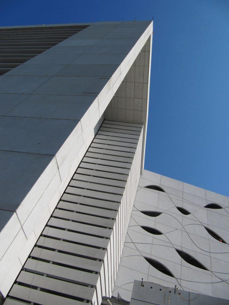 Corporativo Cemex Monterrey - 10