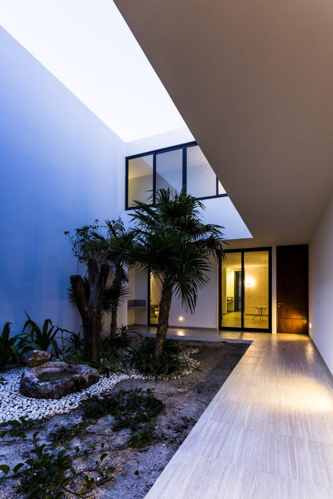 Casa Ocho - 03