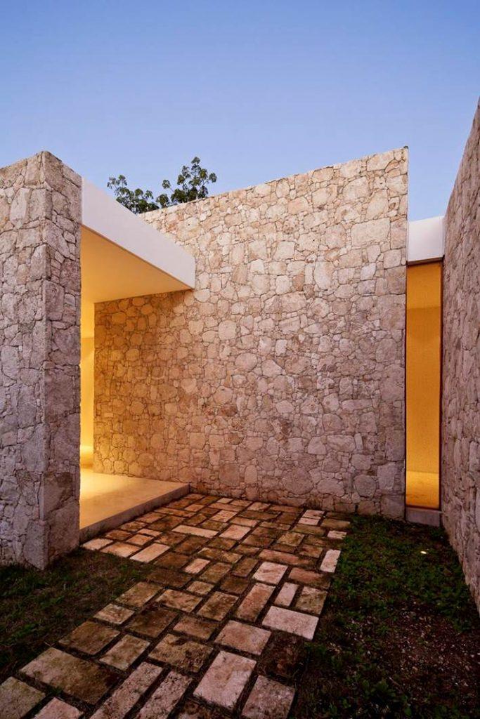 Hacienda Tacubaya - 18