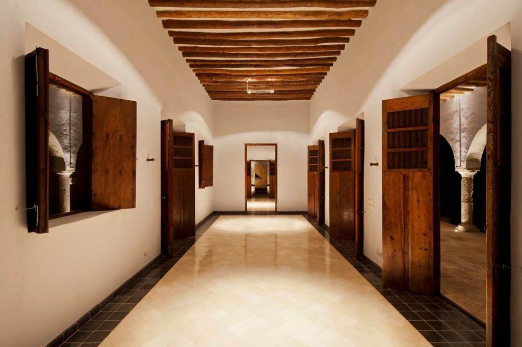 Hacienda Tacubaya - 23