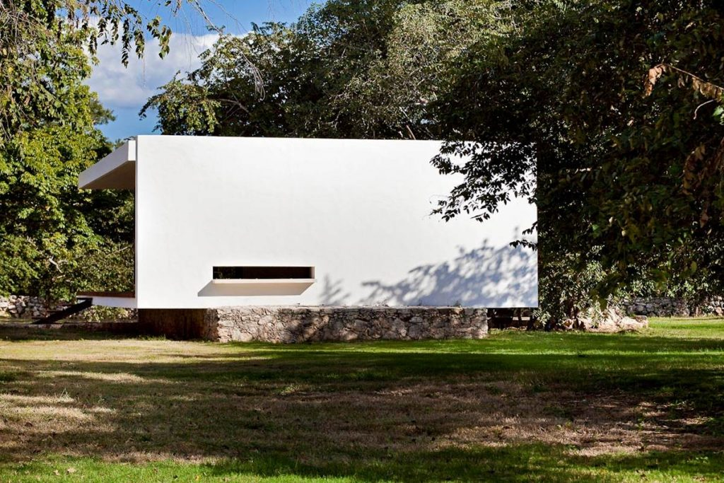 Hacienda Cuzamal - 07