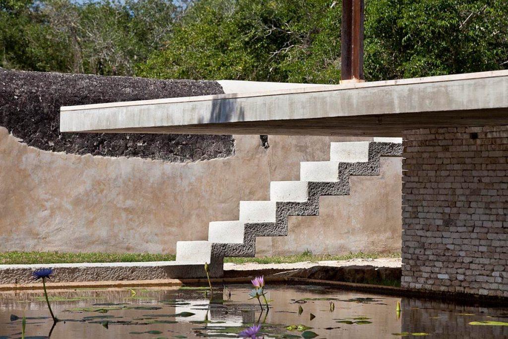 Hacienda Tacubaya - 09