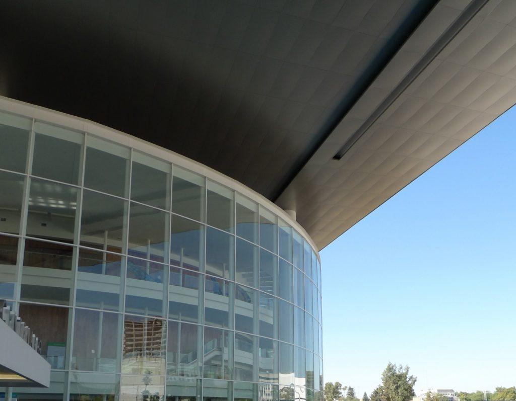 Teatro Del Bicentenario - 19