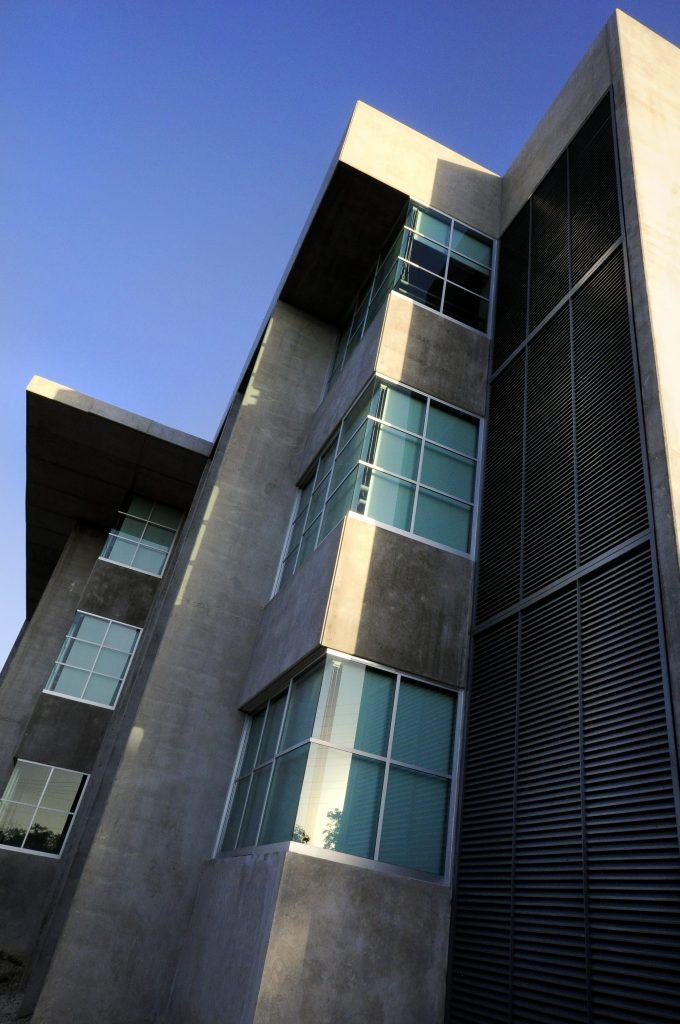 Universidad Marista Medicina - 12