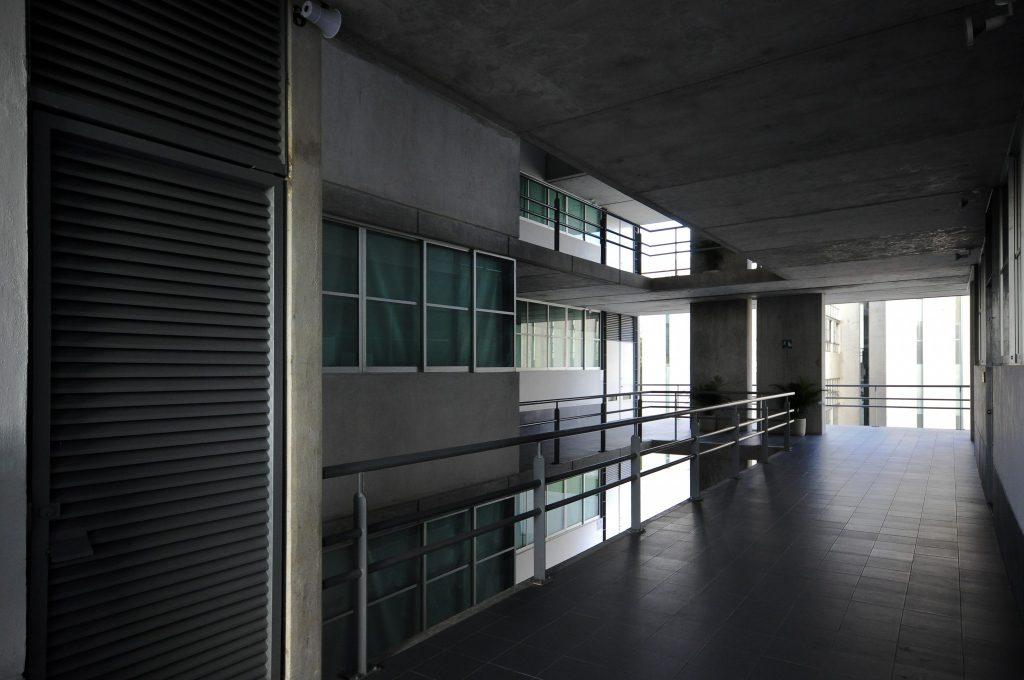 Universidad Marista Medicina - 14