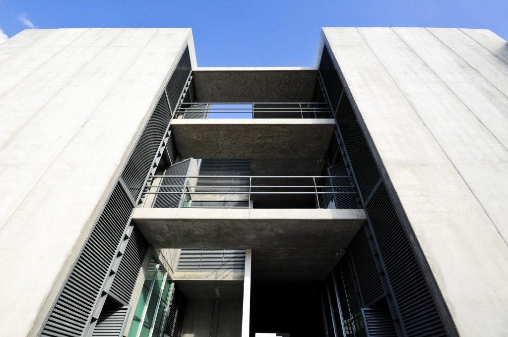 Universidad Marista Medicina - 15