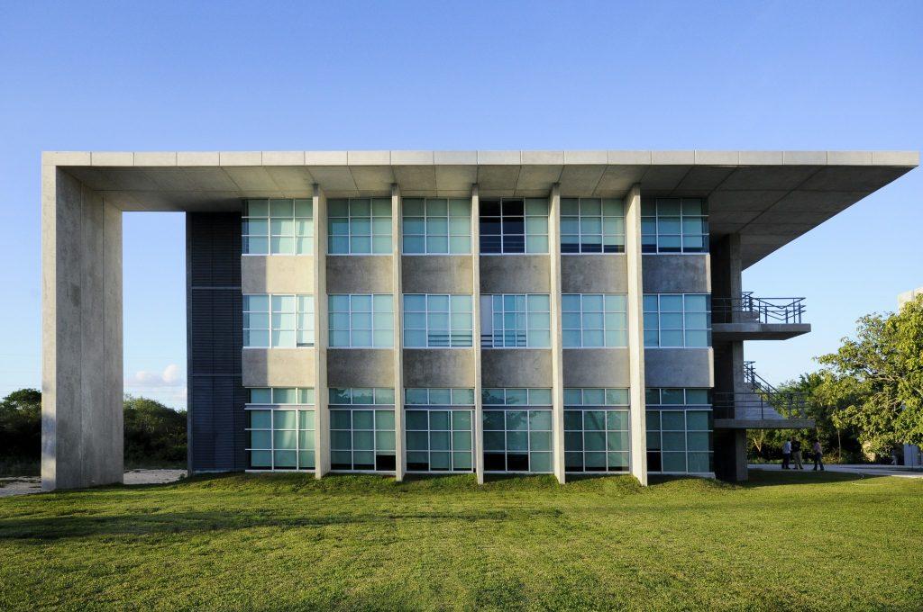 Universidad Marista Medicina - 02
