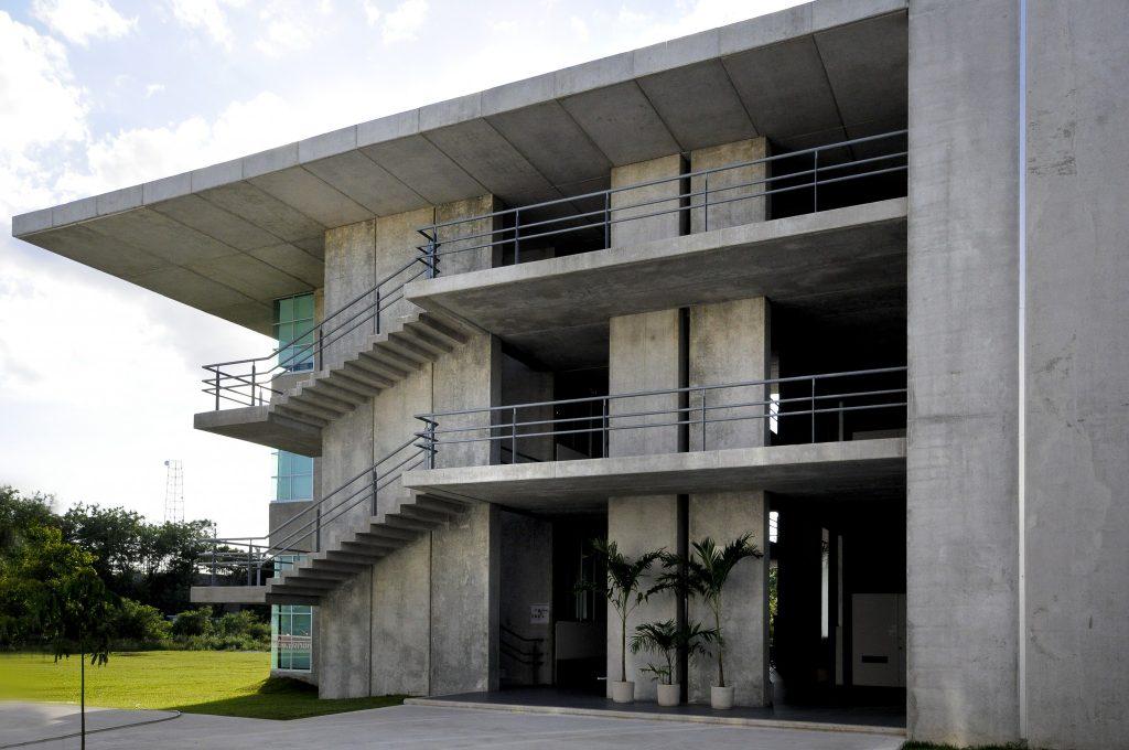 Universidad Marista Medicina - 07