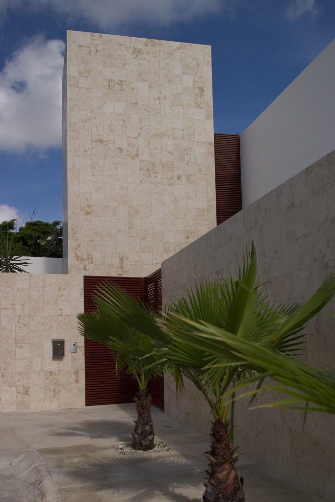 Casa Puma - 02