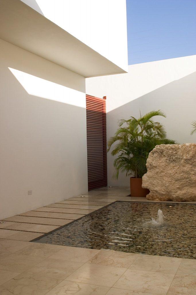 Casa Puma - 05