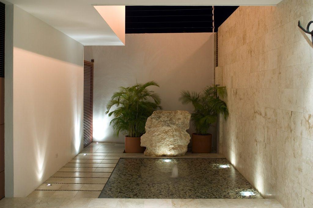Casa Puma - 12