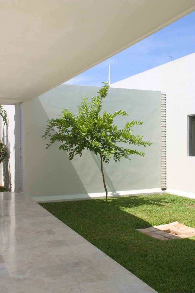 Casa Helicondias - 02