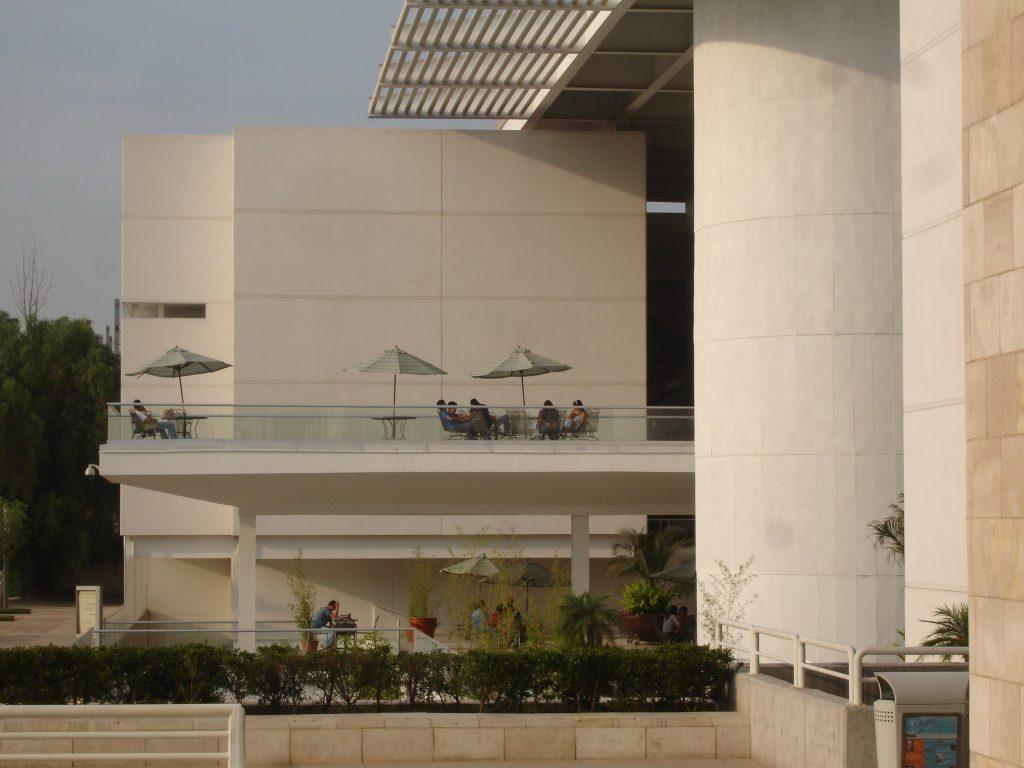 Escuela De Las Artes - 08