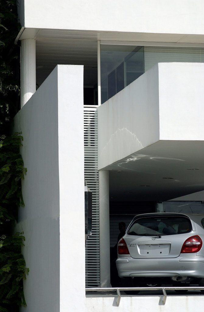 Autotal Fiesta - 01