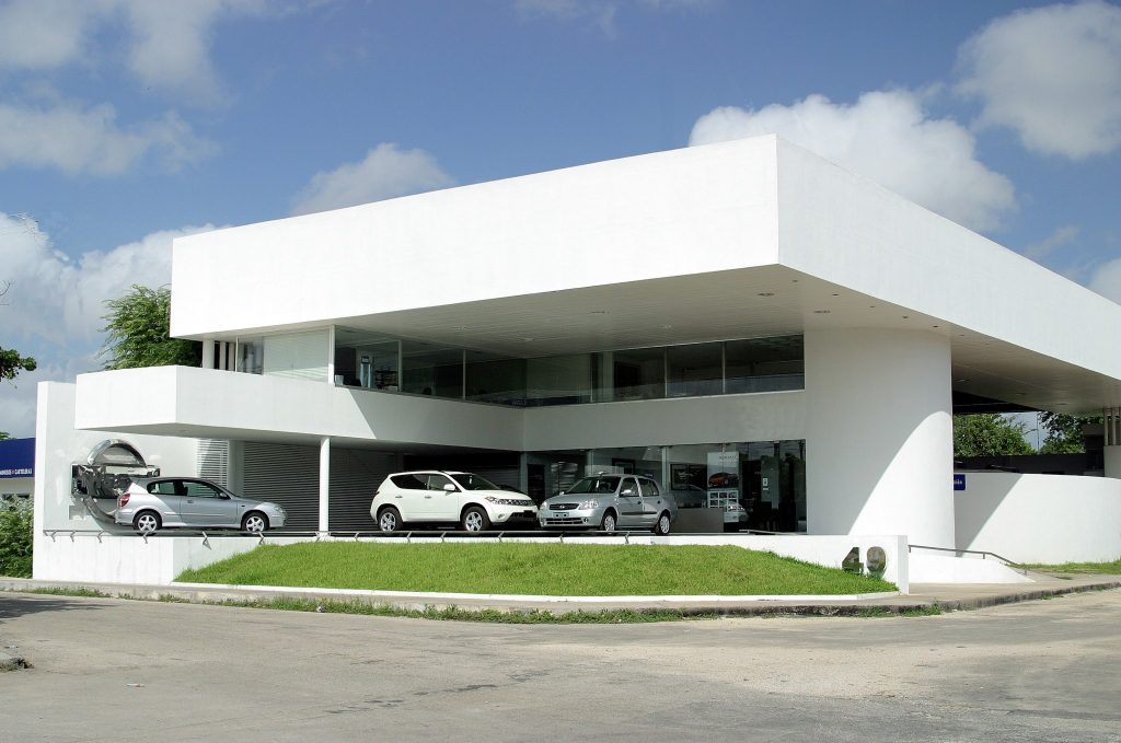 Autotal Fiesta - 02