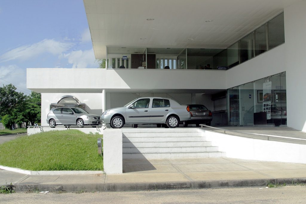 Autotal Fiesta - 03