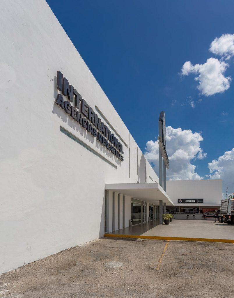 AMSA - Mérida - 02