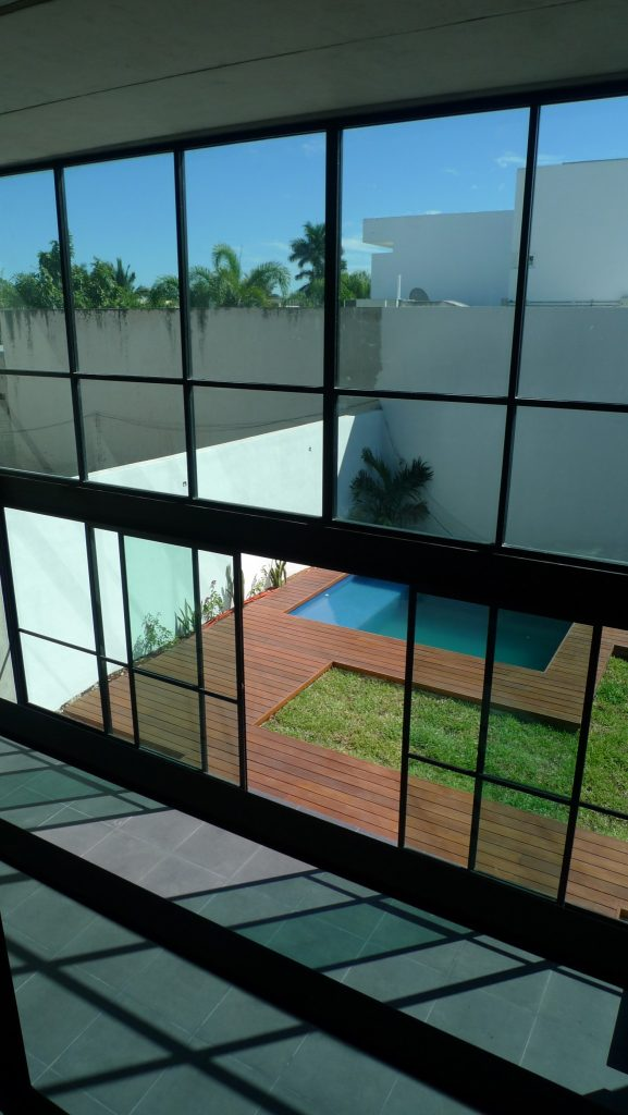 Ariles - Town Houses - 03