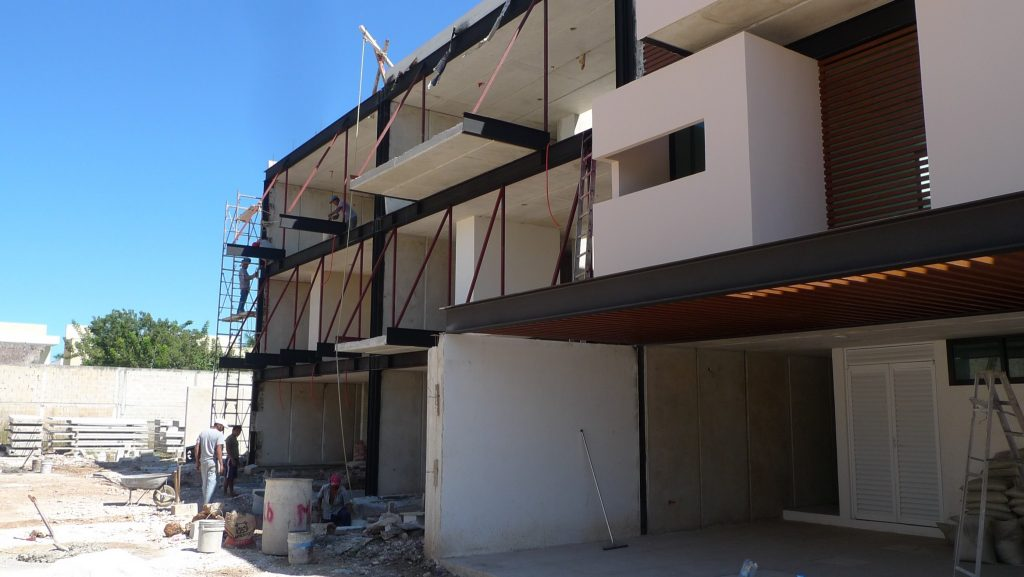 Ariles - Town Houses - 06