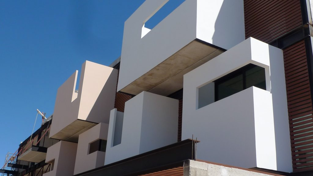 Ariles - Town Houses - 07
