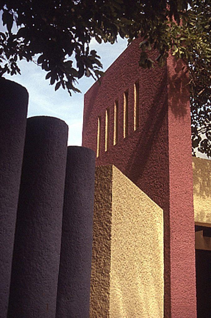 Oficina Muñoz - Vales - 04