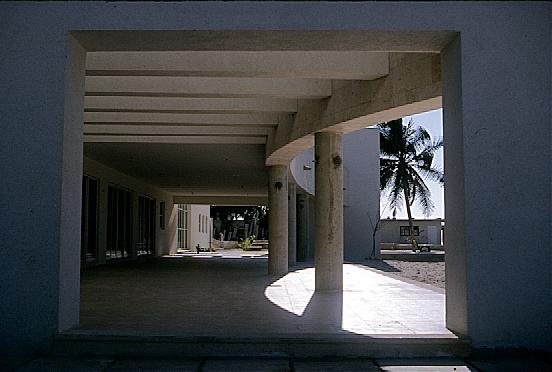 Villamar - 01