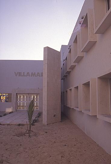 Villamar - 03