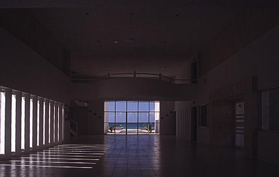 Villamar - 06