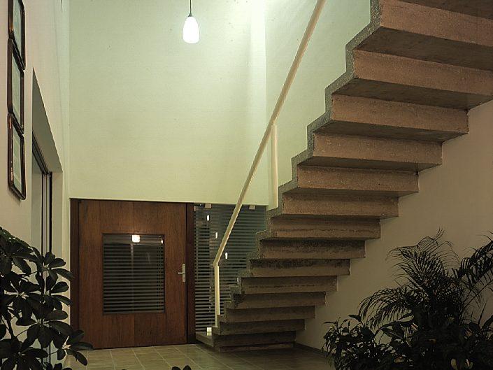 Casa Cristinita