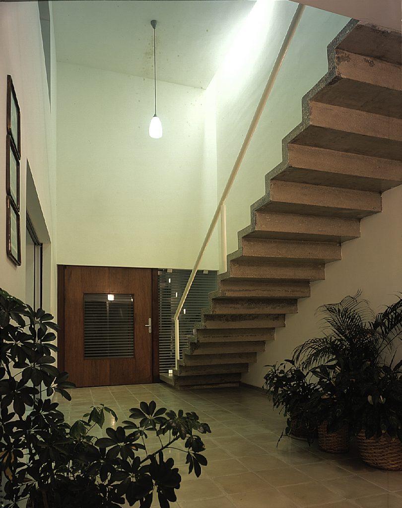Casa Cristinita - 3