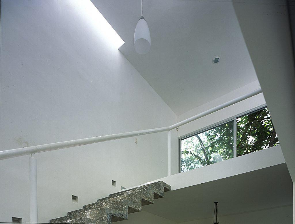 Casa Cristinita - 5