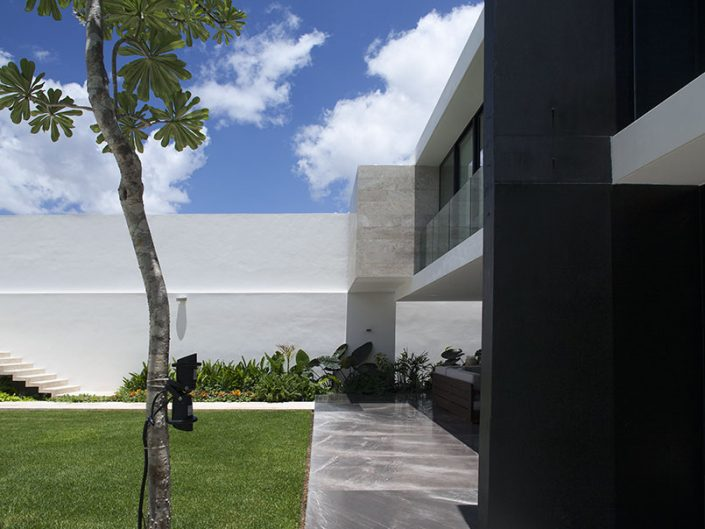 Casa Chispa